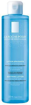 Успокаивающий тоник для чувствительной кожи лица La Roche-Posay Physiological Soothing Toner