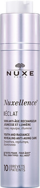 Универсальный антивозрастной флюид Nuxe NuxellenceEclat
