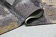 Ковер Best Carpet Venezia Art  160х230 , фото 6