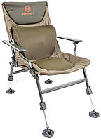Кресло Brain Recliner Armchair Comfort HYC032AL-LO-FA