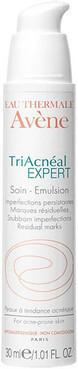 Средство для лечения и предупреждения акне Авен Триакнеаль  Avene TriAcneal Expert Severe Skin Imperfections