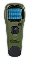 Устройство от комаров Thermacell MR-GJ olive