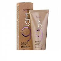 Pureness Peeling 100 ml - Пілінг для шкіри голови очищаючу, противоконгестивное засіб, 100 мл