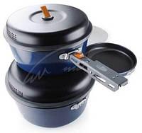Набор посуды GSI Bugaboo Base Camper M