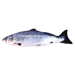 Подушка-рыба 3KFish Форель 60х16см(3KB2074)