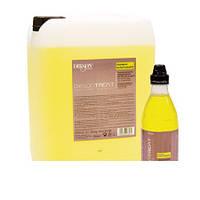 Treat-Shampoo Restructurante - Восстанавливающий шампунь для всех типов волос (желтый), 10000 мл