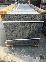 Плитка покостовка 40х40, фото 1