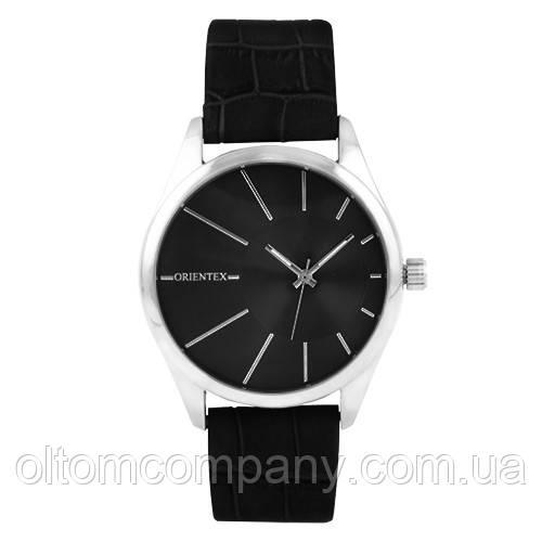 634b85f1 Часы на ремешке мужские 002620, цена 133,30 грн., купить в Харькове —  Prom.ua (ID#913970993)