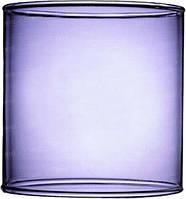 Стекло Kovea Glass-929 стекло для газ. лампы KL-102
