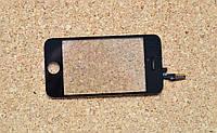 Сенсорный экран для Apple iPhone 3G black Original