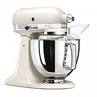 KitchenAid Artisan 4.8 л Латте 5KSM175PSELT