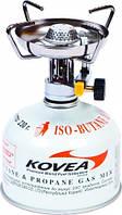 Горелка Kovea KB-0410 X2