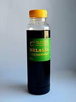 Меласса Klasster Шелковица 330мл