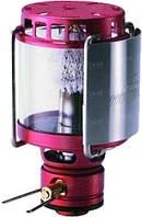 Лампа газовая Kovea KL-805 Firefly