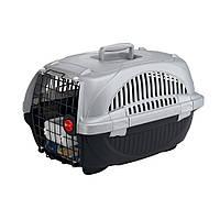 Ferplast Atlas Deluxe 10 переноска для кошек и мелких собак