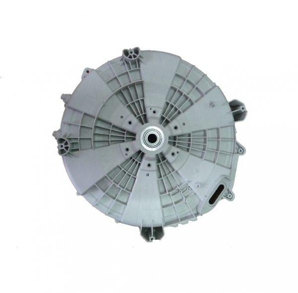 Полубак для стиральной машины LG задний AJQ69410401