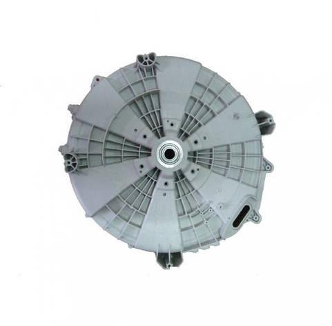 Полубак для стиральной машины LG задний AJQ69410401, фото 2