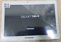 "Планшет Galaxy Tab 4 replica на 2Sim карты 10,1"" 8 Ядер, 4GB Ram, 32Gb ROM, Android 8.0 Белый-Золото"