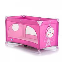 Мaнеж Кроватка детская Easy Sleep Chicco 507908717