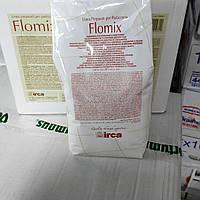 Смесь для мягкой карамели FLOMIX IRCA 600 гр (Италия), фото 1