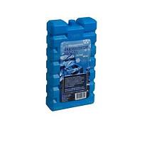 Аккумулятор холода Кемпинг IcePack 400 гр.
