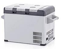 Автохолодильник Thermo BD32 32 L компрессорный
