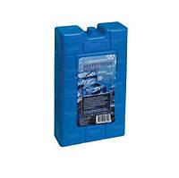 Аккумулятор холода Кемпинг IcePack 750 гр.