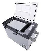 Автохолодильник Thermo BD42 42 L компрессорный