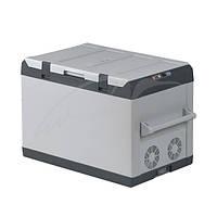 Автохолодильник WAECO компресорный 79л 12/24/115/230В