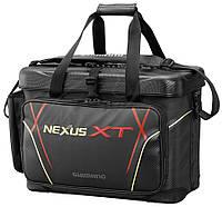 Термосумка Shimano Nexus XT 45L