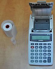 Кассовый аппарат Экселлио DP-05, фото 3