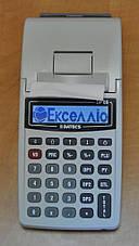 Кассовый аппарат Экселлио DP-05, фото 2