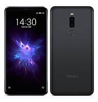 Meizu M8 Note (Note 8)