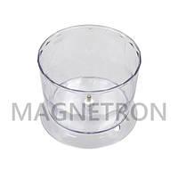 Чаша измельчителя CA к блендеру Braun 67050142 (code: 02360)