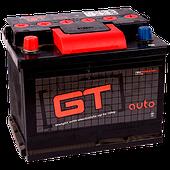 Акумулятори GTA (Україна)