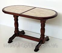 Стол обеденный деревянный 8