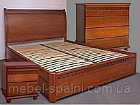 """Спальня - мебель """"Афродита"""""""