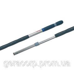 Телескопическая ручка 100-180 см