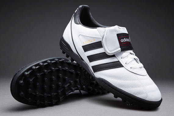 4468fd0fc493 Сороконожки для футбола ADIDAS KAISER 5 TEAM 260  продажа, цена в ...