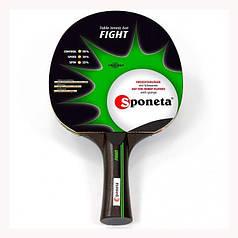 Теннисная ракетка Sponeta Fight