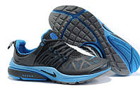 Кроссовки Мужские Nike Air Presto III
