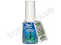 Лак-уход для ногтей Colour Intense NP-05 №201 Кальций-гель 10мл