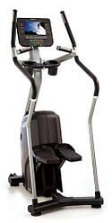 Степпер Pulse Fitness 220G