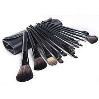 Набор кисти для макияжа 18 кистей в наличии, фото 1