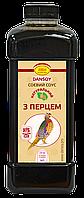 Cоевый соус DanSoy с перцем Чили 1 л ПЭТ (ДанСой)