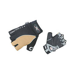 Перчатки для фитнеса X-power 9098 L/10