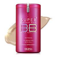 Тональный BB крем Skin79 Hot Pink в наличии, фото 1