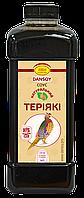 """Соус """"DanSoy"""" 🦑 Теріякі (Teriyaki), 1 л, пластик, фото 1"""