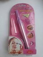 Плойка для ресниц Micro Touch Eyelash Curler