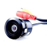 Автомобильная камера заднего вида 7225 с инфракрасной подсветкой и ночной съёмкой, Акция